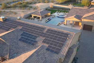 Envision Solar Inc