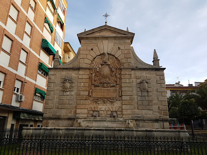 Pilar de la