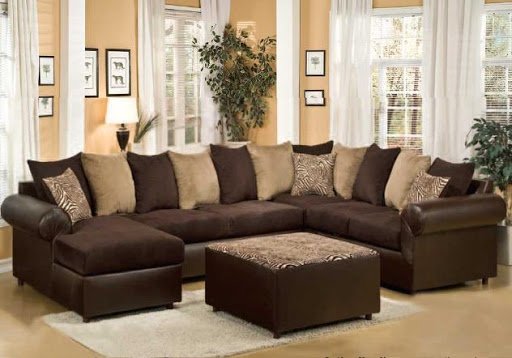 Furniture Store «Mu0026M Furniture», Reviews And Photos, 7703 Pacific Blvd, Huntington  Park, CA 90255, ...