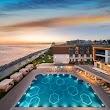 Crowne Plaza İstanbul Florya Hotel