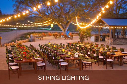 Wedding Venue «Kramer Events», reviews and photos, 202 Tank Farm Rd e, San Luis Obispo, CA 93401, USA