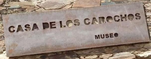 Museo de Los Carochos