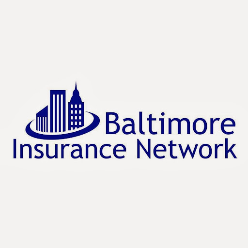 Insurance Broker «Baltimore Insurance Network», reviews and photos