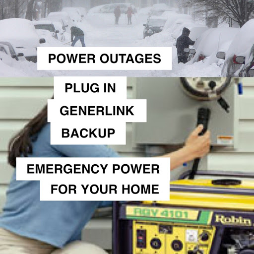 Electrician Apex Electrical Services in Kingston (ON)   LiveWay