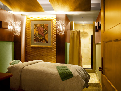 Resort «Chukchansi Gold Resort & Casino», reviews and photos, 711 Lucky Ln, Coarsegold, CA 93614, USA