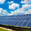 Metsoy Elektri̇k - Elektroni̇k (Metsoy Solar)