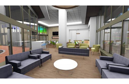 Interior Designer Kim Murphy Design in Shediac (NB) | LiveWay