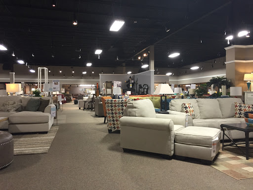 Furniture Store «Ashley HomeStore», Reviews And Photos, 251 Mundy St, Wilkes  Barre, PA 18702, ...