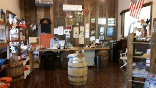 Liquor Store «Smoky Quartz Distillery», reviews and photos, 894 Lafayette Rd, Seabrook, NH 03874, USA