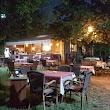Has Bahçe Restorant Cafe