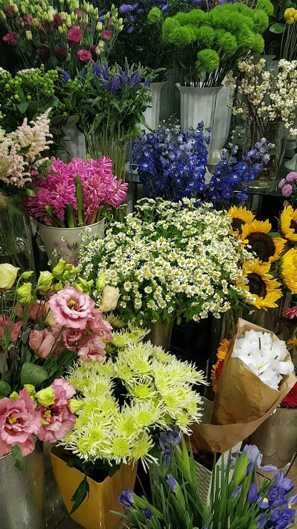 Букеты цена, интернет магазин цветов город челябинске