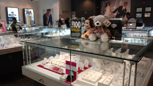 Jewelry Center Paramus Reviews 1000 Jewelry Box