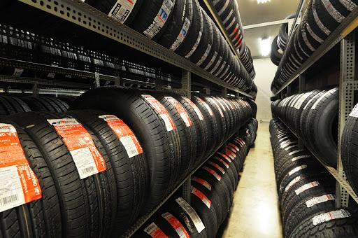 Car Repair and Maintenance «AAA Car Care Plus: Dublin West», reviews and photos, 6600 Perimeter Loop Rd, Dublin, OH 43017, USA