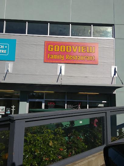 Goodview Family Restaurant