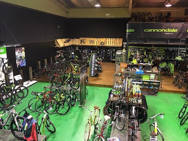 BikeXtrem