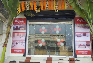 R.B.Enterprises-Kajaria TilesDeoghar