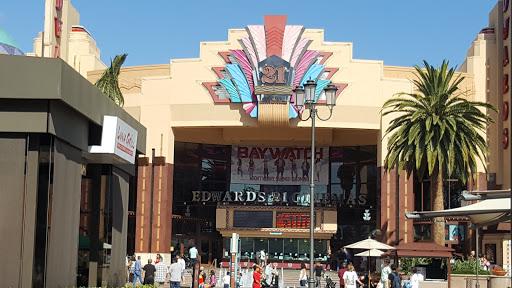 Movie Theater Edwards Irvine Spectrum 21 Imax Rpx Reviews And Photos 500 Spectrum