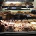 Bäckerei und Konditorei Huck