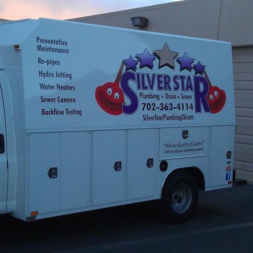 H2O Backflow Services in Las Vegas, Nevada