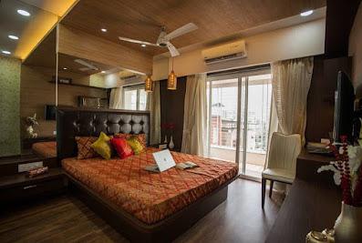 Revival Arts Interior DesignersNavi Mumbai