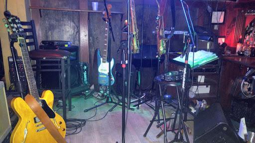 Bar «Red Square», reviews and photos, 136 Church St, Burlington, VT 05401, USA