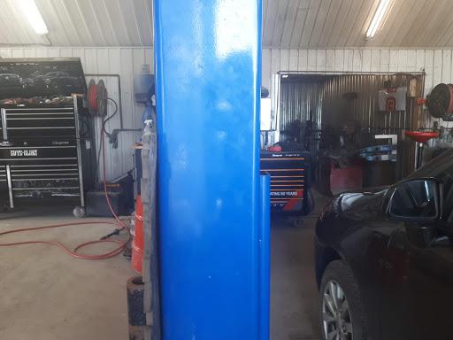 Auto Repair Garage Auto Expert Inc in Témiscouata-sur-le-Lac (QC) | AutoDir
