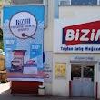 Bi̇zi̇m Toptan Market