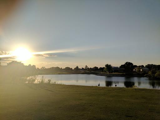 Golf Club «Bos Landen Golf Club», reviews and photos, 2411 Bos Landen Dr, Pella, IA 50219, USA