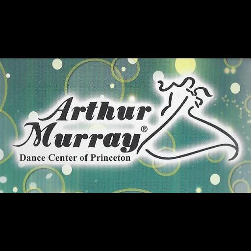 Dance School «Arthur Murray Dance Studio Princeton», reviews and photos, 3320 US-1 #198, Lawrenceville, NJ 08648, USA
