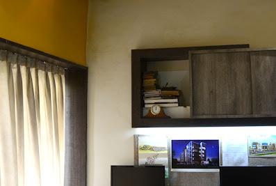 L.A.vation Architects and Interior DesignersBhubaneswar