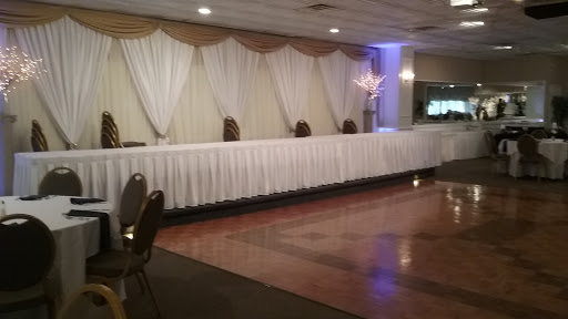 Banquet Hall «The Hampton Banquet Hall», reviews and photos, 5416 William Flinn Hwy, Gibsonia, PA 15044, USA