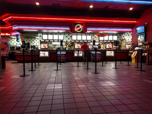 movie theater regal cinemas edgmont square 10 reviews and photos 4777 west chester pike regal cinemas edgmont square