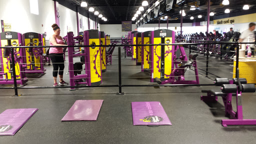Gym Planet Fitness Reviews And Photos 1850 S Township Blvd Pittston Pa 18640 Usa