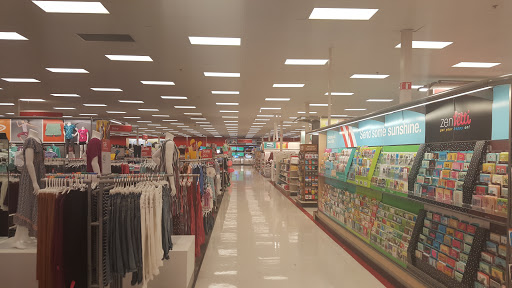 Department Store «Target», reviews and photos, 4734 E Ray Rd, Phoenix, AZ 85044, USA