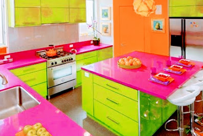 interior designers decorators in chennai