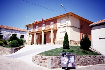 Excelentisimo Ayuntamiento De Riego De La Vega