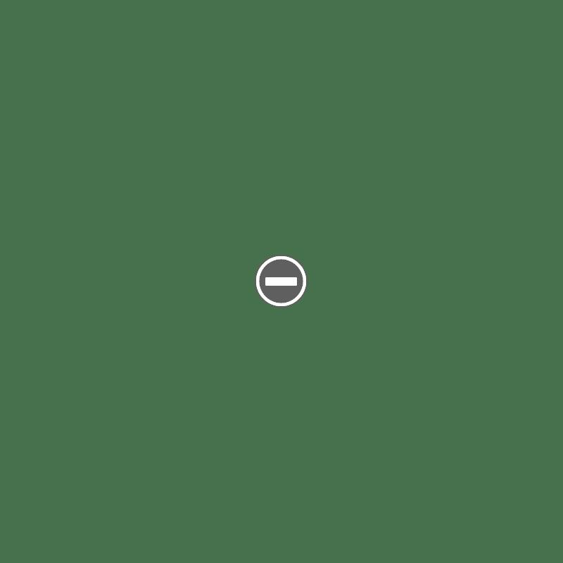 遊漁船 グラシアス