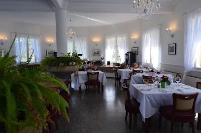 photo du restaurant Restaurant Lac et Forêt