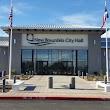 New Braunfels City Hall