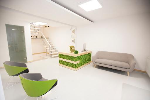 Alverna Dental Studio 1