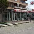 Ankara Onur Mobi̇lya