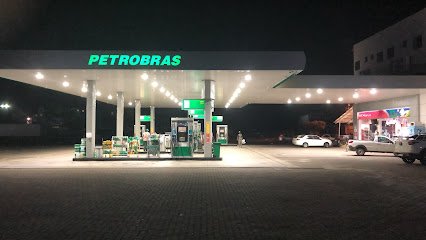 Posto Disco - BRMania - Itaperuna