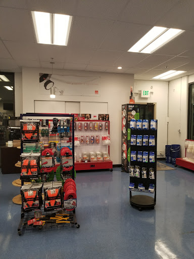 Electrical Supply Store «Consolidated Electrical Distributors», reviews and photos, 20730 72nd Ave S, Kent, WA 98032, USA