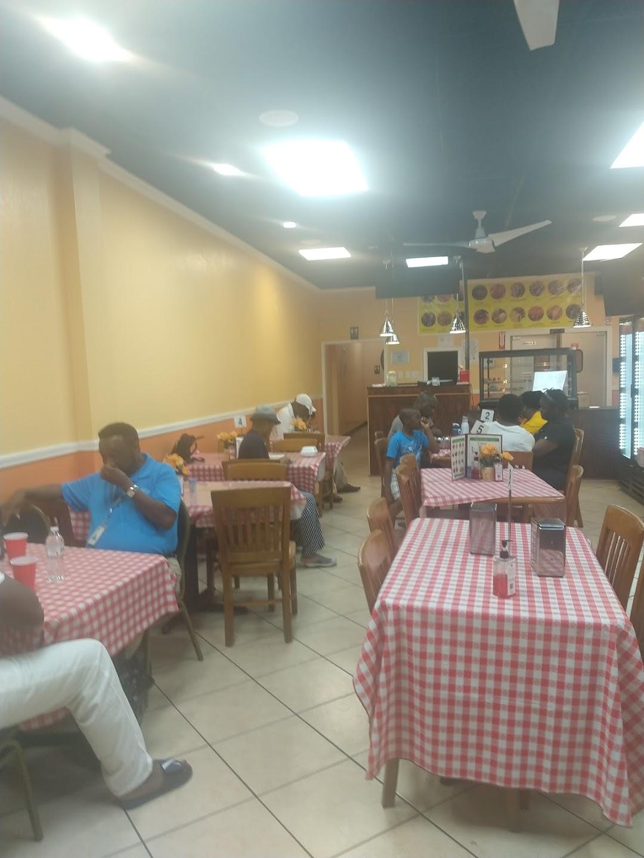 Amala Joint Restaurant