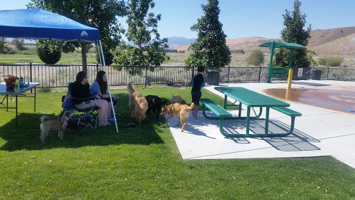 Water Park «Melio Gaspari Water Play Park», reviews and photos, 7100 Pyramid Hwy, Sparks, NV 89441, USA
