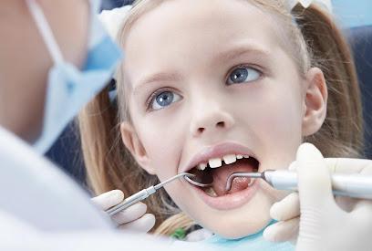 Clínica dental Teresa Azagra Rexach