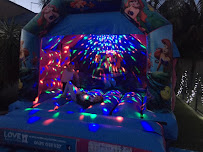 Getting The Adult Wedding Bouncy Castle Hire Perth To Work