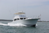 Kelley Girl Charters