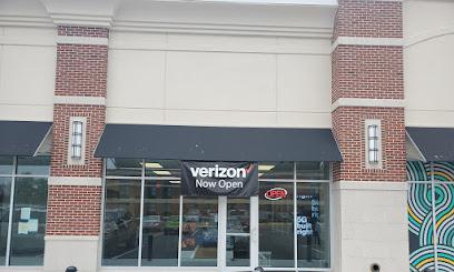 Cell phone store Verizon Authorized Retailer - Wireless Zone