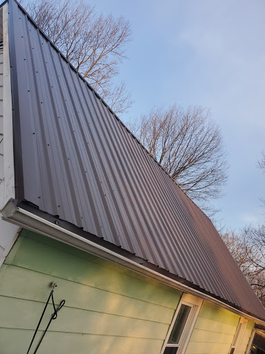 Cams Roofing LLC in Indianapolis, Indiana